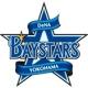 横浜DeNAベイスターズ、横浜スタジアムを総額98億円で公開買付け…「横浜スタジアム『コミュニティーボールパーク』化構想」をさらに推進