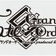 サンリオ、『Fate/Grand Order』のキャラクターをデザイン・プロデュースしライセンス展開…キャラクターストリート出店、来年にはコラボカフェも