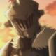アニメ「ゴブリンスレイヤー」第8話「囁きと祈りと詠唱」のあらすじと先行場面カットが解禁に