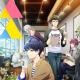 ポニーキャニオン、TVアニメ『A3!』SEASON WINTERのビジュアルを公開! 放送は10月12日からスタート