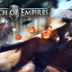 ゲームロフト、『マーチ オブ エンパイア』で新アップデート実施 傭兵が軍に参加&新イベント「カボチャハント」開催