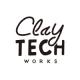 クレイテックワークス、インタラクティブブレインズの3DCGアバター事業、VR事業、コンテンツなどの開発事業を譲受