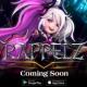 ガーラ、『Rappelz Mobile(ラペルズモバイル)』の東南アジアでの事前登録が開始 タイのPlayParkが現地パブリッシャーに