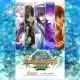 ウインライト、女性向けモバイルカードRPG『セフィロト~時の世界樹~』をFacebook「インスタントゲーム版」をリリース!