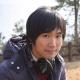 カプコン、セミナー「カプコンのサウンドクリエイターから学ぶカプコンサウンドの創り方」を2月22日に関西大学で開催