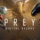 【PSVR】ベセスダ・ソフトワークス、『PREY』の追加アップデートを公開 脱出ゲームモード「TranStar VR」の利用が可能に