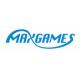 マックスゲームズ、2019年3月期の最終利益は7億8200万円…任天堂の正式ライセンスを受けて周辺アクセサリーを販売
