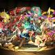 ガンホー、『パズル&ドラゴンズ』を「お正月 ガチャ」を明日より開催! お正月仕様のモンスターが登場! ガネーシャとアルテミスも追加に!