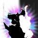 タカラトミーアーツ、『アイドルランドプリパラ』のリリース時期を21年春から夏頃に延期 アニメのティザービジュアル第3弾のシルエットを公開
