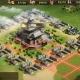 6waves、『戦国幻武~本格軍勢バトル~』で新機能「国戦」を追加する超大型アップデ―トを実施