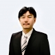 【人事】マイティゲームス、大型IPタイトルのディレクターとして活躍する加藤督樹氏が9月1日付で執行役員に就任