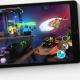 Apple、A12 Bionic搭載の第8世代「iPad」を発売 スペースグレイ、ゴールド、シルバーの3色で34800円(税別)から