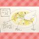 セガゲームス、『ぷよぷよ!!クエスト』で「ぷよクエカフェ 2018 新メニューアイデア募集」で採用メニューを公開!
