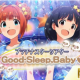 バンナム『アイドルマスターミリオンライブ!シアターデイズ』で期間限定イベント「プラチナスターシアター ~Good-Sleep, Baby?~」を開催