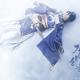 マーベラス、舞台『刀剣乱舞』新作公演を2018年6月・7月に東京・京都・福岡・東京凱旋で上演決定