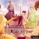 ボルテージ、米子会社が恋愛ドラマアプリの英語版『Labyrinths of Astoria』を配信開始 現代アメリカが舞台の完全オリジナルアプリ