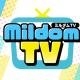 DouYu Japan、ゲーム生配信番組「MildomTV」を6日より配信開始! 視聴者参加型麻雀バラエティや実況おしゃべりプロ野球など