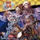 サムザップ、「戦国炎舞 -KIZNA- オリジナル・サウンドトラック」を11月2日に発売 メイキングムービーを公開!