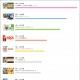 【ドコモ・アニメストア調査】2017冬アニメ人気投票を実施…総合第1位は「この素晴らしい世界に祝福を!2」