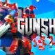 ネクストキューブ、ガンシューティングゲーム『GUN SHOT』をauスマートパスにて配信を開始