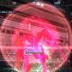 バンナム、『ガンダムブレイカーモバイル』でピックアップガシャを明日12時より開催!「ガンダムエクシア」「シャア・アズナブル」等が登場
