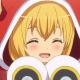 TVアニメ『叛逆性ミリオンアーサー』の第8話「魔法少女と呼ばれて」のあらすじ&先行カットが解禁