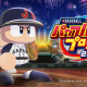 KONAMI、『パワプロ』シリーズ最新作『eBASEBALLパワフルプロ野球2020』を7月9日に発売決定!