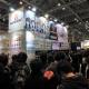 【コミケ93】ブシロードブース、『ラブライブ!サンシャイン!!』や『バンドリ! ガールズバンドパーティ!』のグッズを販売