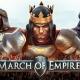 ゲームロフト、MMOストラテジーゲーム『マーチ オブ エンパイア』のアップデートを実施 新規プレイヤー向け初回ログインミッションなど