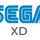 セガ エックスディー、UX デザインのクイックパッケージを提供開始