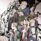 KLab、TVアニメ「禍つヴァールハイト -ZUERST-」を10月より放送開始決定 新ビジュアルとOP・EDテーマを発表