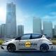 日産とDeNA、無人運転車両を活用した共同開発中の新交通サービスの名称を「Easy Ride」に決定 一般モニター参加の実証実験を18年3月より開始へ