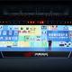 NetEase、ポケモンと提携『ポケモンクエスト』中国語版を配信へ 新作タイトルも続々とお披露目