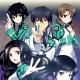 KADOKAWA、『魔法科高校の劣等生 スクールマギクスバトル』で「ほのかのわくわくオーディション」と「銀河級ガチャ」を開始