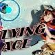 SNK、『メタルスラッグアタック』で期間限定イベント「FLYING ACE」を開催 新規描き下ろしユニット「キャロライン」が登場!