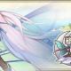 テクノフロンクス、『新・剣と幻想のアカデミア』のサービスを2020年3月25日をもって終了