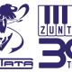 タイトー、ZUNTATAによるDJ&トークイベント「REAL ZUNTATA NIGHT3 ~ZUNTATA30周年記念祭~」を11月11日に開催