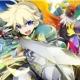 マーベラスとAiming、『剣と魔法のログレス いにしえの女神』が日本国内累計900万ダウンロードを突破!