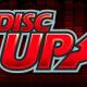 セガ・インタラクティブ、『セガNET麻雀 MJ』「MJ シリーズ」と「パチスロディスクアップ」がコラボ決定 全国大会『DISC UP CUP』を開催