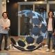 【インタビュー】「目先の売上でなく新しさと楽しさを追求したい」 『ドラゴンネスト』開発者Chris Lee氏が設立したCARBON EYEDの戦略に迫る