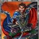 ポケラボ、『戦乱のサムライキングダム』で漫画家・本宮ひろ志先生による描き下ろし限定武将カードが登場! さらにレアガチャ券毎日プレゼント