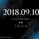 SNK、カウントダウンサイトをオープン…9月10日19時に新作ゲームを発表?
