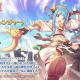 Cygames、『プリンセスコネクト!Re:Dive』で新キャラ「★3マヒル(レンジャー)」が5月15日より登場!