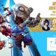 ライアットゲームズ、『LoL:ワイルドリフト』のeスポーツ公式アンバサダーに「伊織もえ」さん就任!