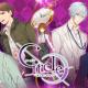 サクセス、女性向け恋愛ADV『Circle~環り逢う世界~』をアニメイトゲームスにてリリース!