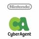 【決算カレンダー】1~3月決算の発表が今週末より本格化…Nintendo Switchで飛躍する任天堂 サイバーエージェントの『プリコネR』の寄与に関心