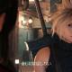 スクエニ、『FINAL FANTASY VII REMAKE』が「The Game Awards 2019」で最新トレーラーを公開