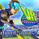 【PSVR】コロプラ、『VR Tennis Online』を2月16日に配信 価格は2,490円(税込)…必殺技を取得しネット対戦で世界と戦おう