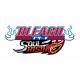 KLabと崑崙、共同開発した『BLEACH 境・界-魂之觉醒:死神』の日本国内での配信が決定! 国内版正式タイトルは『BLEACH Soul Rising』に