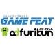 フルセイルのCPI広告「GAMEFEAT」が寺島情報企画のスマホ向けSSP「アドフリくん」と連携
